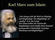 Islam Zitate Berühmter Denker